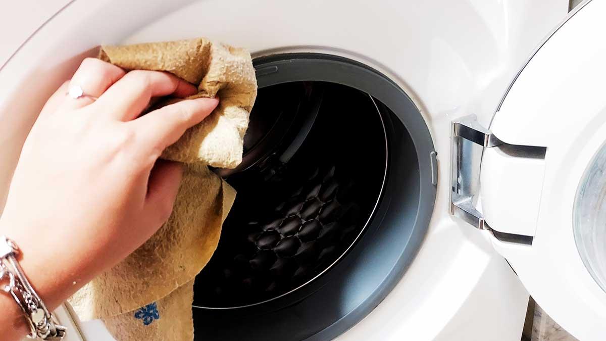 come-pulire-lavatrice-rimedi-naturali